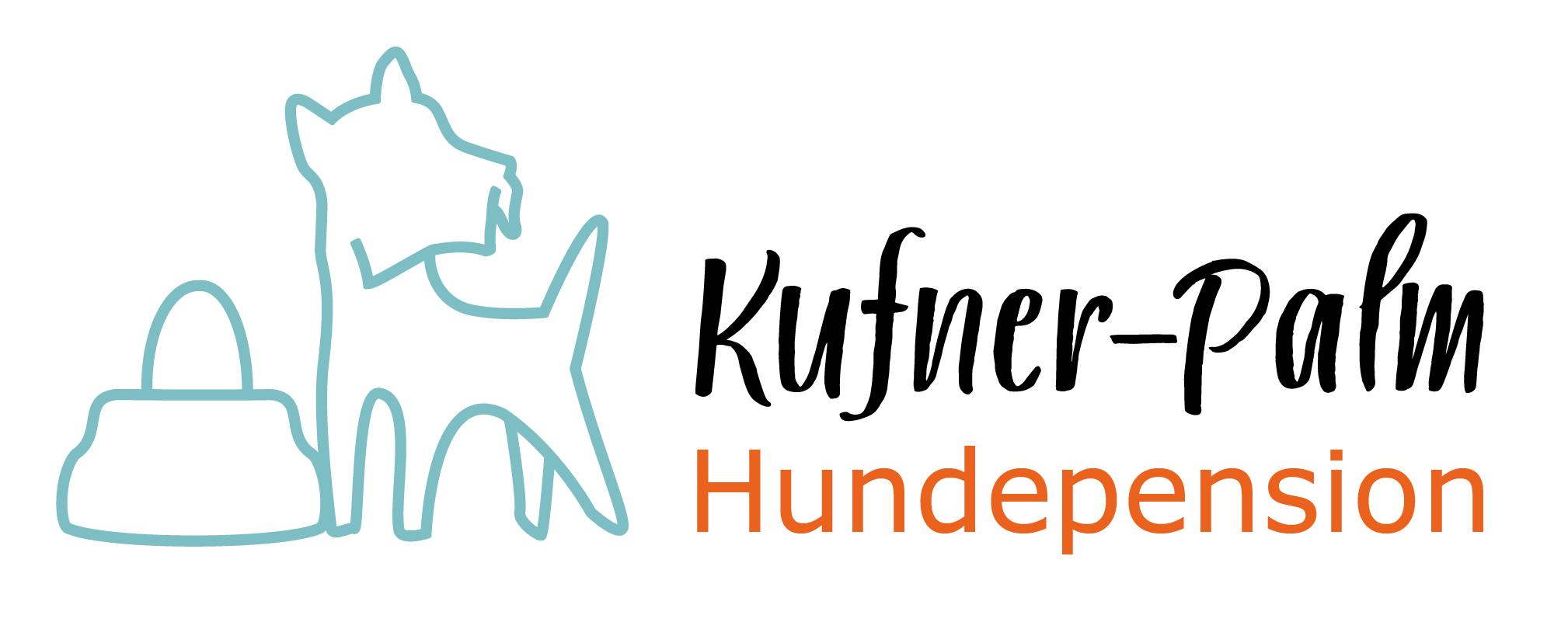 Hundepension Kufner-Palm
